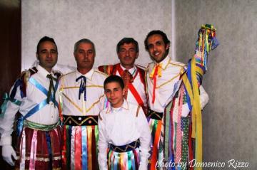 pilone-d-oro-2013-cattafi-a-maschira-(11)