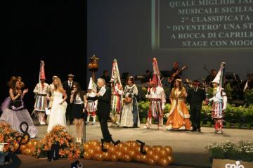 pilone-d-oro-2013-cattafi-a-maschira-(14)