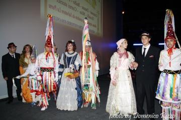 pilone-d-oro-2013-cattafi-a-maschira-(16)