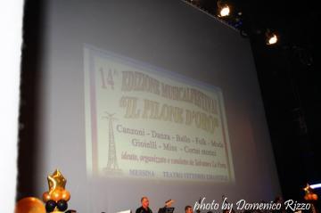 pilone-d-oro-2013-cattafi-a-maschira-(18)