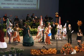 pilone-d-oro-2013-cattafi-a-maschira-(19)
