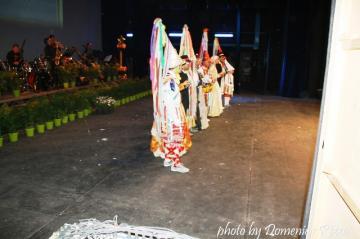 pilone-d-oro-2013-cattafi-a-maschira-(2)
