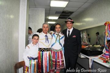pilone-d-oro-2013-cattafi-a-maschira-(32)