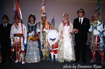 pilone-d-oro-2013-cattafi-a-maschira-(37)