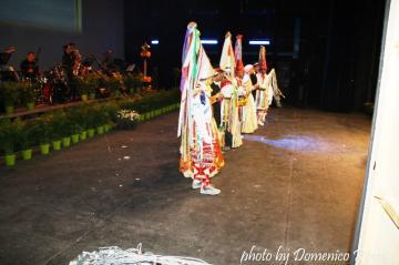 pilone-d-oro-2013-cattafi-a-maschira-(39)