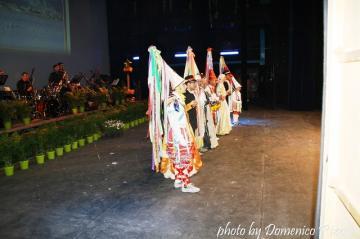 pilone-d-oro-2013-cattafi-a-maschira-(4)