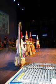 pilone-d-oro-2013-cattafi-a-maschira-(9)