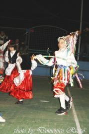 carnevale-primavera-cattafi-a-maschira-2013-(1)