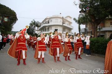 carnevale-primavera-cattafi-a-maschira-2013-(10)