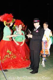 carnevale-primavera-cattafi-a-maschira-2013-(12)