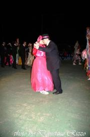 carnevale-primavera-cattafi-a-maschira-2013-(13)