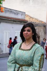 carnevale-primavera-cattafi-a-maschira-2013-(14)