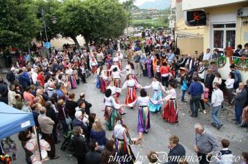 carnevale-primavera-cattafi-a-maschira-2013-(15)