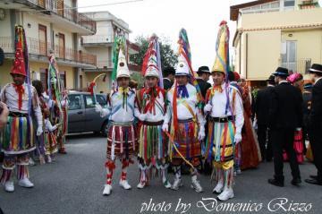 carnevale-primavera-cattafi-a-maschira-2013-(16)
