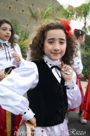 carnevale-primavera-cattafi-a-maschira-2013-(17)