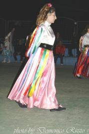 carnevale-primavera-cattafi-a-maschira-2013-(18)