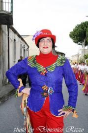 carnevale-primavera-cattafi-a-maschira-2013-(19)
