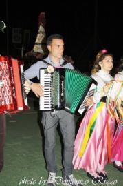 carnevale-primavera-cattafi-a-maschira-2013-(2)