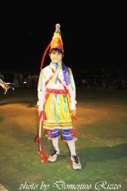 carnevale-primavera-cattafi-a-maschira-2013-(20)
