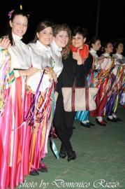 carnevale-primavera-cattafi-a-maschira-2013-(21)