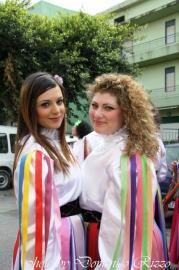 carnevale-primavera-cattafi-a-maschira-2013-(22)