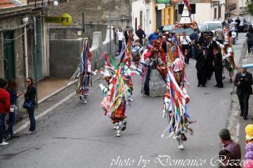 carnevale-primavera-cattafi-a-maschira-2013-(23)