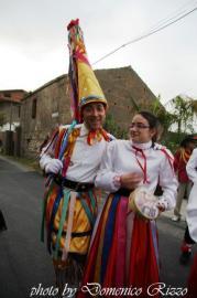 carnevale-primavera-cattafi-a-maschira-2013-(24)