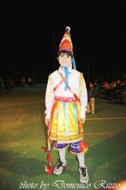 carnevale-primavera-cattafi-a-maschira-2013-(25)