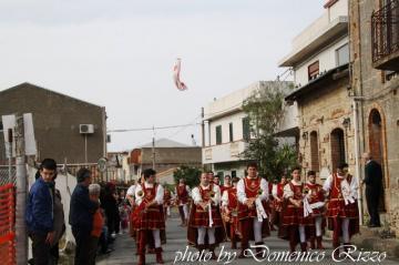 carnevale-primavera-cattafi-a-maschira-2013-(26)