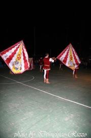 carnevale-primavera-cattafi-a-maschira-2013-(28)