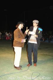 carnevale-primavera-cattafi-a-maschira-2013-(29)