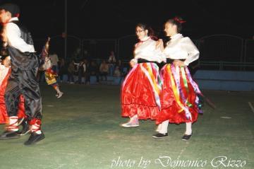 carnevale-primavera-cattafi-a-maschira-2013-(30)