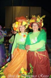 carnevale-primavera-cattafi-a-maschira-2013-(31)