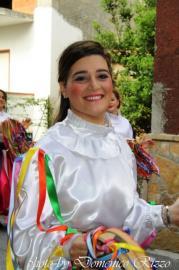 carnevale-primavera-cattafi-a-maschira-2013-(32)