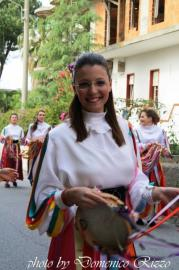 carnevale-primavera-cattafi-a-maschira-2013-(33)