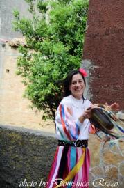 carnevale-primavera-cattafi-a-maschira-2013-(34)