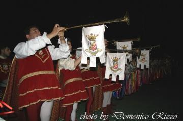 carnevale-primavera-cattafi-a-maschira-2013-(35)