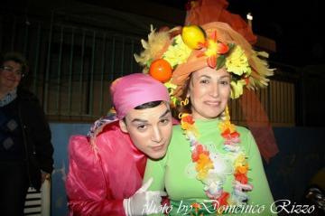 carnevale-primavera-cattafi-a-maschira-2013-(38)