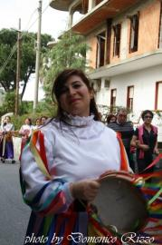 carnevale-primavera-cattafi-a-maschira-2013-(39)