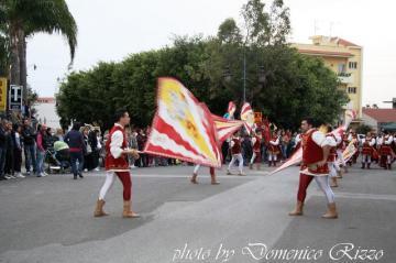 carnevale-primavera-cattafi-a-maschira-2013-(4)