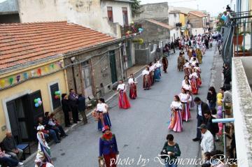 carnevale-primavera-cattafi-a-maschira-2013-(40)