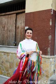 carnevale-primavera-cattafi-a-maschira-2013-(41)