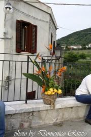 carnevale-primavera-cattafi-a-maschira-2013-(42)