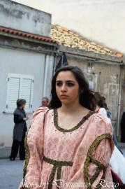 carnevale-primavera-cattafi-a-maschira-2013-(43)