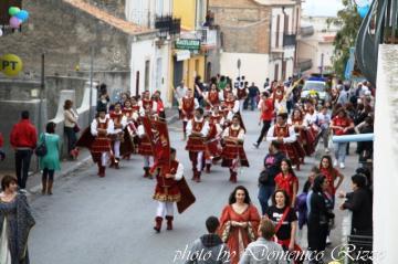 carnevale-primavera-cattafi-a-maschira-2013-(44)