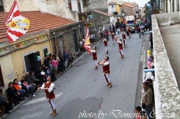 carnevale-primavera-cattafi-a-maschira-2013-(45)