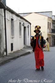 carnevale-primavera-cattafi-a-maschira-2013-(452)