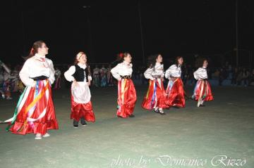 carnevale-primavera-cattafi-a-maschira-2013-(453)