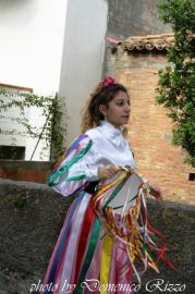 carnevale-primavera-cattafi-a-maschira-2013-(456)