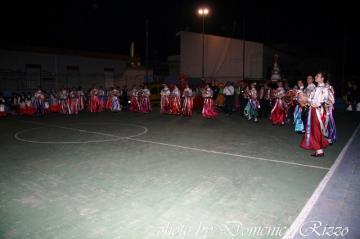 carnevale-primavera-cattafi-a-maschira-2013-(457)